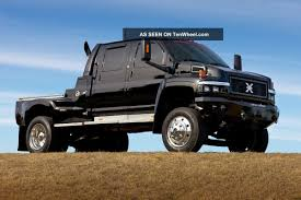 2004 Gmc C4500 Topkick Extreme Truck Ironhide Black 2wd Kodiak Mxt ... The Worlds Best Photos Of Cxt And Truck Flickr Hive Mind Diesel Trucks Lifted Used For Sale Northwest 2006 Intertional Cxt Truck Zones Wwwtopsimagescom Cxt Pickup S228 St Charles 2011 4x4 4x4 First Look Road Test Motor Trend Mxt Kills Mxt Rxt Consumer Semi Accsories Style Custom Extended Cab Monster Of A Truck Flatbed Els Gta5modscom