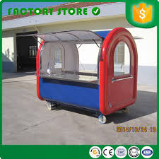 100 Coffee Truck For Sale 20 Discount Multifunction Mobile Coffee Kiosk Bike Mobile Food