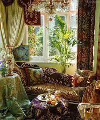 best 25 gypsy decorating ideas on pinterest gypsy bedroom