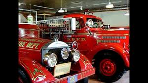 Antique Fire Engines - YouTube Hillsdale Mi Historical Society Raises Funds For Antique Fire Toy And Truck Museum Bay City 48706 Great Lakes Vintage San Francisco Trucks Seeking A Home Nbc Area 1953 Ahrensfox Gmc Moonachie Dep Flickr Long Island Firetruck Apparatus Association Photo Shoot At Red Diamond T Stock Edit Now 17226694 Seagrave Our Seagraves Fatherson Duo Works To Store Antique Hickory Fire Trucks News Truck Returning Utica History Tour Upde Designs For Sales Old Sale