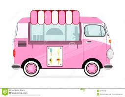 Ice Cream Van Stock Vector. Illustration Of Delivery - 69484012 Cartoon Ice Cream Truck Royalty Free Vector Image Ice Cream Truck Drawing At Getdrawingscom For Personal Use Sweet Tooth By Doubledande On Deviantart Truck In Car Wash Game Kids Youtube English Alphabets Learn Abcs With Alphabet Fullsizerender1jpg Cashmere Agency Van Flat Design Stock 2018 3649282 Pink On Hd Illustrations And Cartoons Getty Images 9114 Playmobil Canada Sabinas Graphicriver
