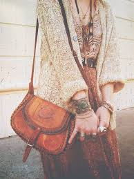 Fashion Style 3