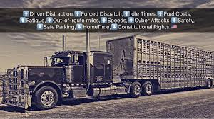 Elizabeth Evans/Evans Trucking (@CElizEvans) | Twitter What Are We Gonna Do With Them Livestock Hauling Industry 10 Teresting Facts About The Trucking Industry Pohl Transportation Ooida Member Transforms Home Into Makeshift Museum Semi Truck Axle Cfiguration Evan Dave Evans Transports Inc Home Facebook Trscanada Hwy Absk Pt 16 Trucking Company Sues Repair Shop For Ineffective Repairs To Barrett Family Enterprises Llc Columbia Iegally Parked Cmv Mo Tractor Trailer Wreck Lawyer Matt Sons Jasko Companies Truck Driving Jobs July 2013 Roycemcleanracing