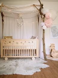 chambre bébé romantique chambre de bébé romantique photos aménagement et idées déco de
