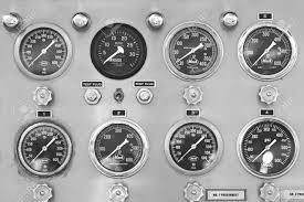 Gauges On Old Fire Truck Stock Photo, Picture And Royalty Free Image ... Ultimate Service Truck 1995 Peterbilt 378 With Mclellan Super Luber Fire Gauges Picture Classic Dash 6 Gauge Panel With Auto Meter 1980 Chevy Is This Gauge Any Good Dodge Cummins Diesel Forum 67 72 W Phantom Ii 13067 6063 Ba 65000 Fast Lane Press Releases Factory Matching Gm 01988 Tachometer Cversion Sports Old Photograph By Wes Jimerson Check Temp Not Working And Ac Blowing Hot Ford Instruments Store Ct54axg62 Black Elect Sport Comp 77000