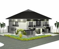 Fancy Design Ideas Design A House Game Plain Decoration Your Own ... 25 Unique Architectural Home Design Ideas Luxury Architecture Best Indian House Designs Ideas On Pinterest House Plan Wikipedia Fancy A Game Plain Decoration Your Own Das System Fniture Layout Stockholm Mbhsteller Schweden Woont Love Neat And Simple Small Kerala Home Design Floor Pool Houses To Complete Dream Backyard Retreat Turn A Bungalow Into Studio55 Fresh Designing For Free Gallery 1158