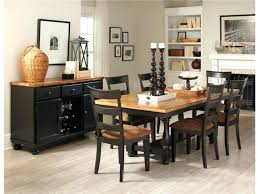 full size of dining tables9 piece rustic dining set rustic