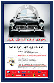 All Euro Car Show | KGHL 790AM | 94.7FM Minton Insurance Classic Car Ct Collector The Classics Pinterest Trucks Cars Shitty Puns Project C10 Truck Restoration Episode 1 Plan Lord Please Just Let Me Drop Off This Protection Service Concept With Lorry Under Umbrella City Body Paint Auburn Chrysler Dodge Jeep Affordable Colctibles Of The 70s Hemmings Daily Modify Insure My Food Chevrolet Blazer K5 Is Vintage You Need To Buy Right Prestige And Gallagher Uk Safeco