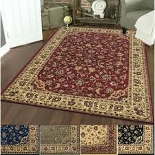 7 x 9 Rugs For Less
