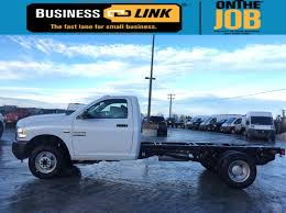 Ram 3500 Price & Lease Deals - Anchorage AK Ram 3500 Price Lease Deals Anchorage Ak Chevrolet Of Wasilla New Used Car Dealer Near Palmer Alaska Traffic Fatalities Up Sharply So Far In 2016 Total Truck Totaltruck Twitter Monster Earthquake Shakes Widespread Damage Reported On Take Us Back Tbt Alaskan Summer For Many Getting A Stolen Car Means Cleaning 2018 Silverado 3500hd Vehicles For Sale
