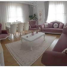 2 555 likes 8 comments türk dekorasyon