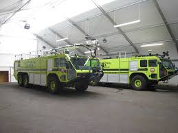 Fire Halls, Fire Station Buildings - Sprung Structures New Truck Sales Bulldog 4x4 Firetruck 4x4 Firetrucks Production Brush Trucks Angloco Limited Fire Fighting And Rescue Vehicles Equipment Wikipedia Whats In A Food Truck Washington Post Dz License Pine Valley Driving Academy Howmhdofoodtrucksmake Food Trucks Pinterest Heartland El Cajon Ca 4000 Gallon Ledwell Siren Sound Effect Youtube Testimonials Brindlee Mountain Apparatus