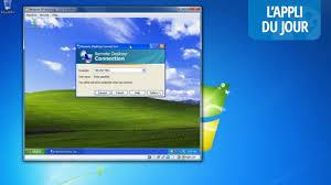 Paramètres Fichier Rdp Bureau à Distance Site Officiel Microsoft Remote Desktop Pour Android Télécharger
