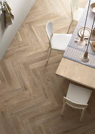 Home Depot Marazzi Reclaimed Wood Look Tile by Marazzi Treverkcharme Beige Timber Look Tile Available At