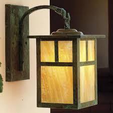 arroyo craftsman indoor outdoor light fixtures at lumens