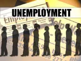Kentucky unemployment sends mixed signals • The Louisville Cardinal