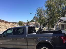 100 Rod Holder For Truck Bed Rod Holder Bloodydecks