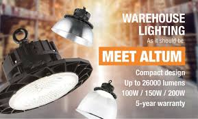 National Lighting ® Online Shop | Low Trade Prices On ...