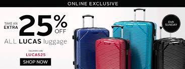 Coupon Code For Bentley Luggage - Proderma Light Coupon Code Ebags Massive Sale Includes Tumi And Samsonite Luggage Coupon Ebags Birthday Deals Twin Cities Mn Online Discount Code Gardeners Supply Company Coupon Dacardworld Promo For New Era Romans Codes Glassescom Promo 2018 Code Deal 2014 Classic Packing Cubes Travel 6pc Value Set Black Wonderful Ebags Codes 80 Off Coupons Jansport Columbus In Usa How To Get Free Amazon Generator Ninja Tricks At Stacking Offers For 50 Savings