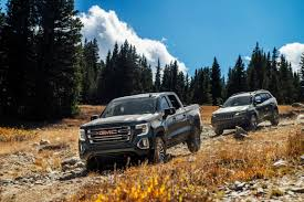 100 Rocky Mountain Truck Driving School Colorado Climb Offroad In The Rockies With Trucks