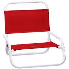 Kelsyus Premium Canopy Chair by Beautiful Academy Folding Chairs New Chair Ideas Chair Ideas