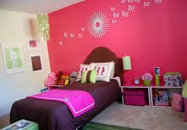 Girly Rooms Tumblr Bedroom Paint Ideas For Small Bedrooms Cute Crafts To Decorate Your Room Teenage
