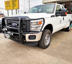 HH Home Truck Accessory Center Oxford AL 1817 Us Highway 78 E Cap World Truck Accsories Home Facebook Jses Star Muffler 1 300 N Mccoll Rd Mcallen Tool Boxes Ford F150 Bakflip Mx4 Hard Folding Tonneau Cover Autoeqca Truckfx Of Orlando Truckfxorlando Twitter 4 Wheel Parts Florida Store Bio Youtube Custom Tufftruckpartscom Cargo Greenstar Auto Recyclersolympus Digital Camera Greenstar Semi Best 2017