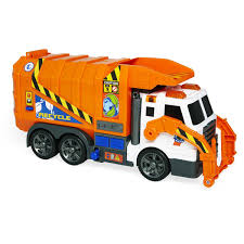 Tinkers Garbage Truck | BIG W Gallery For Wm Garbage Truck Toy Babies Pinterest Educational Toys Boys Toddlers Kids 3 Year Olds Dump Whosale Joblot Of 20 Dazzling Tanker Sets Best Wvol Friction Powered With Lights And Sale Trucks Allied Waste Bruder 01667 Mercedes Benz Mb Actros 4143 Bin Long Haul Trucker Newray Ca Inc Personalized Ornament Penned Ornaments Toy Rescue Helicopters Google Search Riley Lego City Bundle Ambulance 4431 4432 Buy Dickie Scania Sounds Online At Shop Action Series 26inch Free Shipping