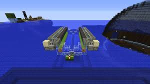 Pumpkin Farm Minecraft Observer by Minecraft Tutorial Sugar Cane Farm W Observer Blocks Youtube