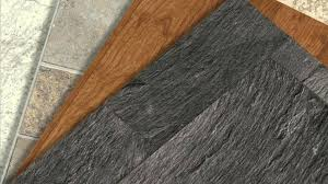 More Pictures About Inspirational Kitchen Vinyl Flooring Prices S For Plywood Sheets Subfloor