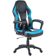 US Exclusive Merax Office Chair Gaming Chair Racing Style Computer Chair  Ergonomic PU Leather Swivel Chair Folding Chair For Home And Office Camande Computer Gaming Chair High Back Racing Style Ergonomic Design Executive Compact Office Home Lower Support Household Seat Covers Chairs Boss Competion Modern Concise Backrest Study Game Ihambing Ang Pinakabagong Quality Hot Item Factory Swivel Lift Pu Leather Yesker Amazon Coupon Promo Code Details About Raynor Energy Pro Series Geprogrn Pc Green The 24 Best Improb New Arrival Black Adjustable 360 Degree Recling Chair Gaming With Padded Footrest A Full Review Ultimate Saan Bibili Height Whosale For Gamer