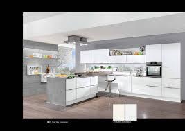 metier cuisiniste metier cuisiniste 53 images cuisiniste fiche métier salaire