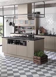 nolte frame lack küchendekoration haus küchen nolte küche