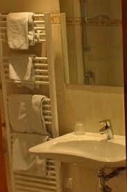 hotel les chalets brides les bains use coupon stayintl get