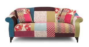 Ava Velvet Tufted Sleeper Sofa Uk by Blue Velvet Sleeper Sofa 14915