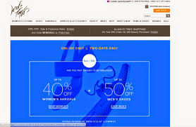 Lord And Taylor Printable Coupon June 2018 / Jct600 Finance Deals Paul Frederick Promo Code Recent Discounts Fredrick Menstyle Coupon By Gary Boben Issuu Deluxe Coupon 20 Off Business Checks Code Ezyspot Free Shipping Charleston Coupons White Shirts Last Minute Disney Cruise Deals Fredrick Shirts Rldm Smart Style 2018 Paytm Recharge Reddit Dress Shirt Promo Toffee Art 51 Off Codes For August 2019