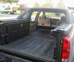 Bed : Chevy Avalanche Bed Cover Panels Bed Sheets At Walmart And ... The Simplest Diy Truck Bed Slide For Chevy Avalanche Youtube This Concept Has Some Simple Accsories Youll Actually Exterior Cars Trucks Jeeps Suvs Caridcom Used 2007 Chevrolet For Sale Beville On Cargoglide Low Profile 1500 Lb Capacity 100 Extension 2018 Silverado And Colorado Catalog 0206 Avalanche Truck Chrome Fender Flare Wheel Well Molding Trim Aftershot Nissan Recoil 2006 Lt At Extreme Auto Sales Serving 1957 Parts And Inside Lovely Interior Moonshine