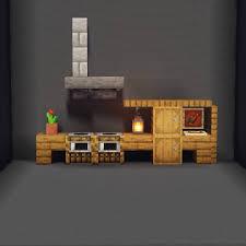 spiderboy minecraft builder auf instagram hier sind