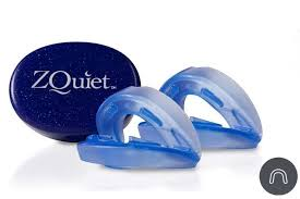 ZQuiet Mouthpiece Review - SnoreLab Insights Product Reviews Snorerx Mouthpiece Review Minimal Complaints Great Device Snore Rx Wwwticketmastervom An Unbiased Of Snorerx 2018 Version 2019 Best Antisnoring Reviews Vitalsleep Testimonials Coupons And Discount Codes Julia Michaels Medium The Barnes Noble Promo Aug Honey Parking Spot Discount Coupon Dripworks Com Blog Neetabusin 10 Off Coupon Andreas Bergh Och Jmlikhetsanden Good Morning Solution Discount Code Price