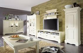 möbel im landhausstil massivholz möbel in goslar