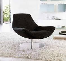 neuestedekoration wohnzimmer modern sessel kaufen sessel