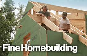 Fine Woodworking Magazine Deals by Fine Homebuilding Subscription Offers