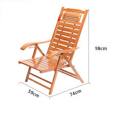 Amazon.com: QTQZ Folding Bed Chair Balcony Bamboo Rocking ... Details About Shower Stool Wood Bamboo Folding Bench Seat Bath Chair Spa Sauna Balcony Deck Us Accent Havana Modern Logan By Greenington A Guide To Buying Vintage Patio Fniture Ethnic Displayed For Sale India Stock Image Indonesia Teak Java Manufacturer Project And Bistro Garden Metal Rattan Accsories Hak Sheng Co At The Best Price Bamboo Outdoor Fniture Gloomygriminfo Your First Outdoor 5 Mistakes Avoid Gardenista