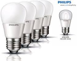led light design modern best philips lighting led pictures