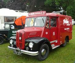 100 Vintage Ice Cream Truck For Sale Trojan RE Van British Trucks Pinterest