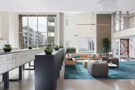 Stickman Death Living Room by 100 Best Apartments In San Jose From 1500 With Pics