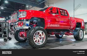 LAS VEGAS NV/USA - Image & Photo (Free Trial)   Bigstock Ford Monster Truck Specialty Equipment Market Association Sema Glassbuild Successful Despite Weather Myglasstruck Loo My Glass Worlds Longest Monster Truck To Hit Trade Show Circuit Medium Las Vegas Usa Red Stock Photos Motor Speedway On Twitter Come Vote For The Lvms Semi Show Youtube Classic At 2017 Cvention Great West 2012 2018 Super Street Culture Magazine F150 Is Hottest 2015 F150onlinecom Las Vegas Google Search Big Rig Hauling Pinterest The Chrome Police