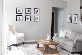100 Living Rooms Inspiration Modern Farmhouse Room Home Sweet Ruby