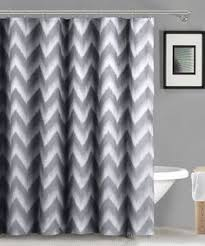 Joss And Main Curtains by Https Www Jossandmain Com Lara Shower Curtain Las Dqt1872 Html