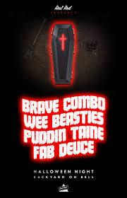 Halloween Horror Nights Florida Resident Coke Code by 100 Halloween Horror Nights Coke Upc Code 2015 Halloween